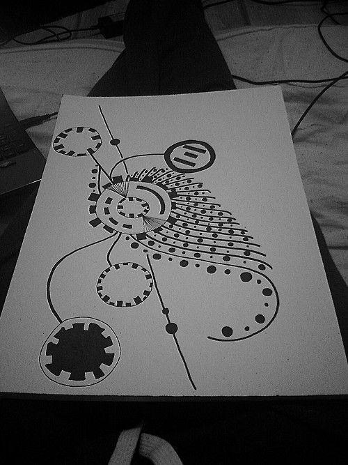 sketch 27.09
