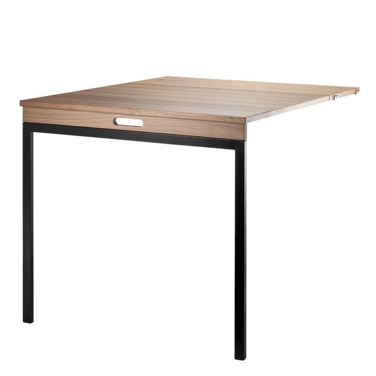 25 beste idee n over klaptafel op pinterest ruimtebesparend vouwbureau en fototafel - Klaptafel ...