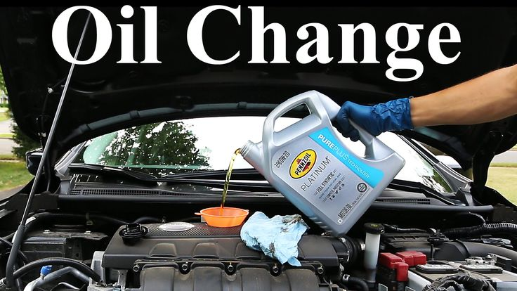 9 best automotive belts images on pinterest pulley car repair how to change your own oil properly changing the oil in a vehicle is not only one of the most common car maintenance tasks but it is also one of the most v fandeluxe Images