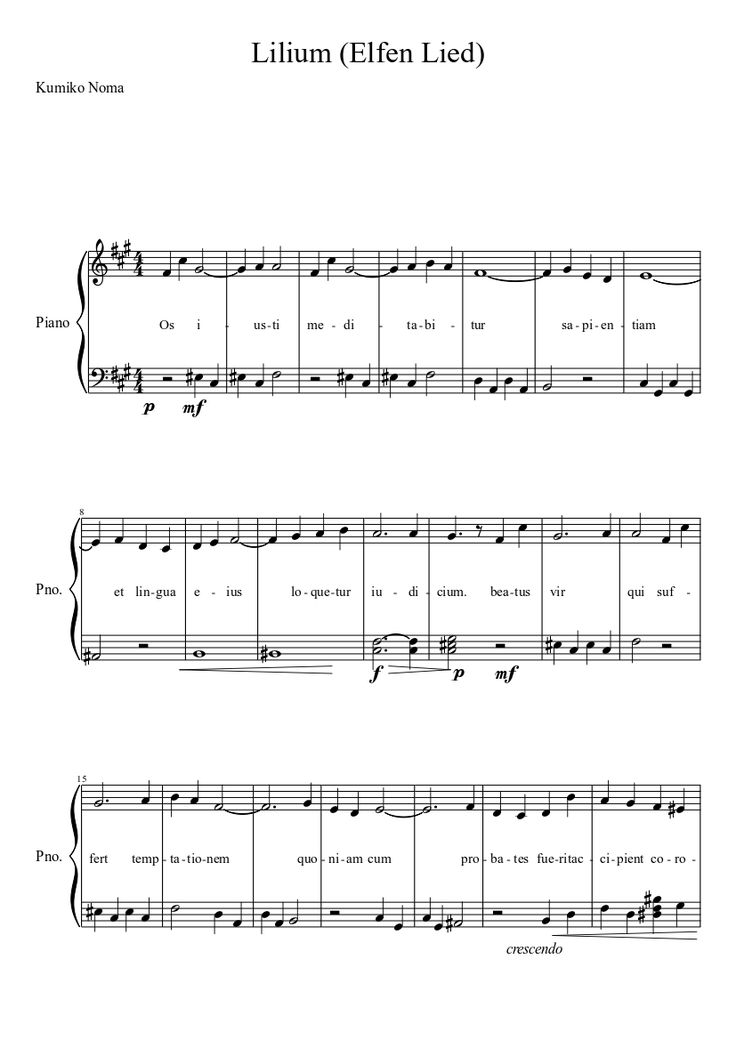 naruto despair piano sheet pdf