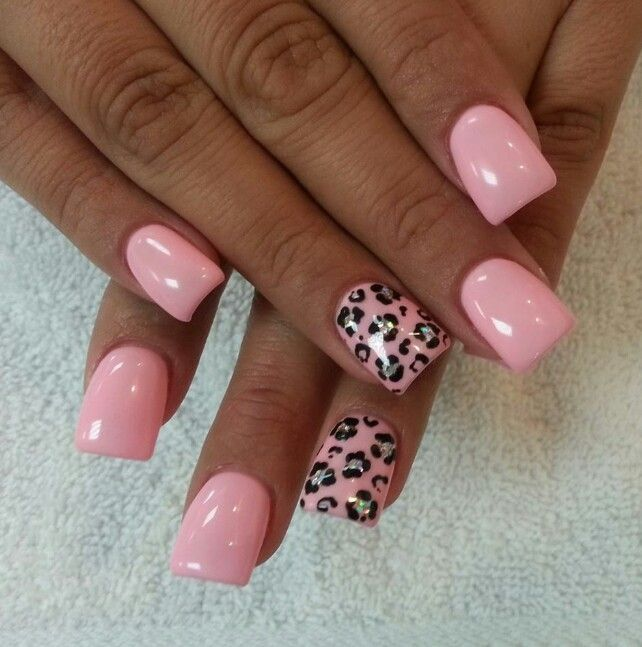 405 Best Nails Images On Pinterest Nail Scissors Heels And Make