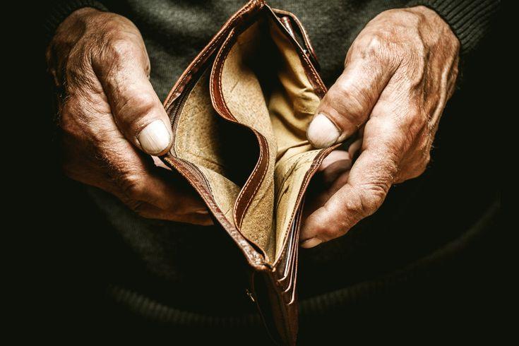 18 milioni di poveri. Strategia Europa 2020 è fallimentare