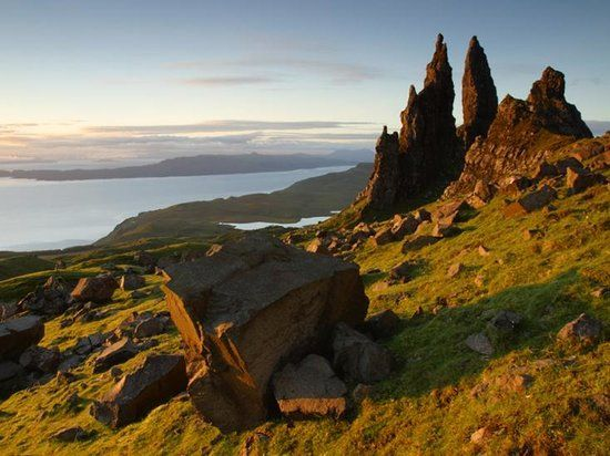 Isle of Skye Tourism: TripAdvisor has 54,335 reviews of Isle of Skye Hotels, Attractions, and Restaurants making it your best Isle of Skye resource.