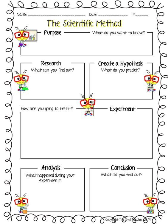 best 25 scientific method posters ideas on pinterest scientific method lesson scientific. Black Bedroom Furniture Sets. Home Design Ideas