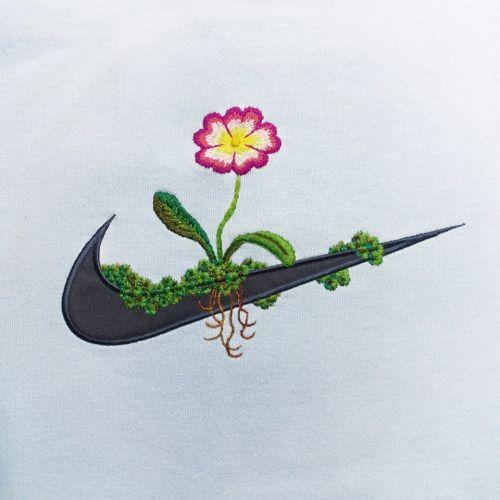 hipsthetic: James Merrys Extraordinary Sportswear Embroidery...