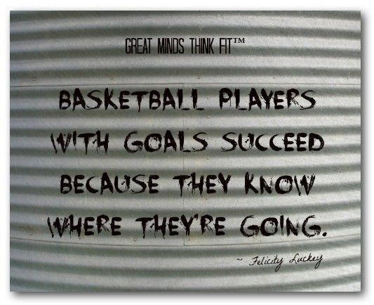 Charming 17 Best Images About Basketball Posters On Pinterest You From, Quotes For M.