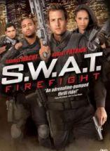 S.W.A.T Firefight Filmi (Türkçe Dublaj) İzle (2011) - http://www.sinemafilmizlesene.com/aksiyon-macera-filmleri/s-w-a-t-firefight-filmi-turkce-dublaj-izle-2011.html/