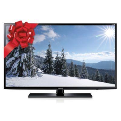 Samsung® Smart 50 LED Full HD 1080p Television (UN50H6203)'' - Sears | Sears Canada