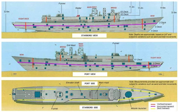 Google Image Result for http://underwaterclub.org/wp-content/uploads/2012/07/HMAS-Adelaide-Map.jpg