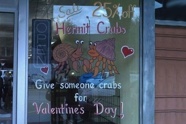 15 Storefront Signs That Show These Businesses Have a Sense of Humor - Sounds Legit. | Guff