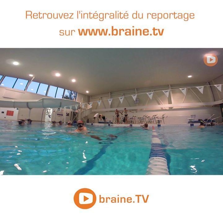 braine.TV se mouille pour vous !  Voici le reportage du Thalassa Diving club de Braine-l'Alleud.   Une folle envie d'aventure? N'hésitez pas à leur rendre une petite visite pour réaliser votre baptême de plongée en piscine !  Retrouvez l'intégralité du reportage sur: http://braine.   #BraineTV #club #de #Diving #du #Le #mouille #pour #reportage #se #Thalassa #Voici #vous
