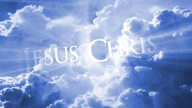 Jesus My Blessed Redeemer CHRISTian Poetry By Deborah Ann