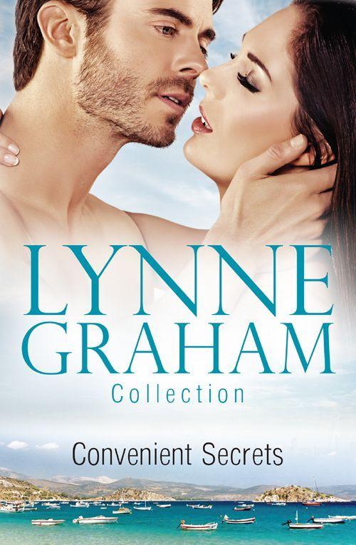 Mills  Boon : Lynne Graham Collection: Convenient Secrets/Jemima's Secret/Flora's Defiance/Jess's Promise - Kindle edition by Lynne Graham. Romance Kindle eBooks @ Amazon.com.