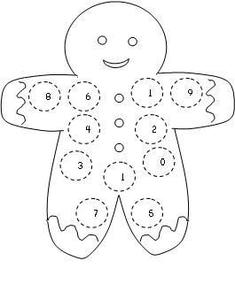 168 best Gingerbread Man Unit Ideas images on Pinterest