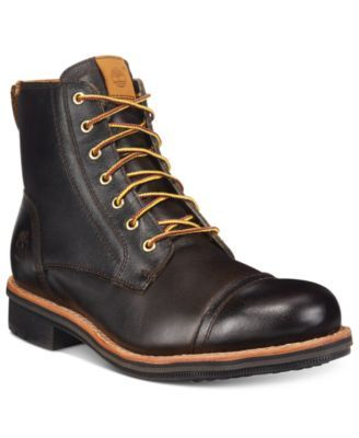 Timberland Men's Willoughby 6
