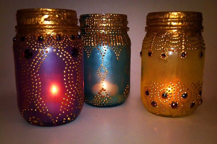 Boho lanterns diy crafts pinterest boho and lanterns for Creative arts and crafts ideas for adults