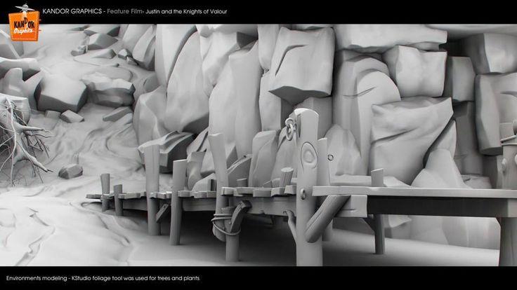 Modeling Reel 2014, Modeling DemoReel 2014 by Jose Manuel, Modeling DemoReel 2014, Modeling DemoReel by Jose Manuel, Modeling Showreel by Jose Manuel, Modeling DemoReel by Jose Manuel, Demo Reel, Demoreel, Modeling DemoReel, Environments DemoReel, Characters DemoReel by Jose Manuel, Modeling DemoReel by Jose Manuel Linares López, modeling, modeling 3D, Modeling Demo reel, Modeling Demoreel, Modeling Show reel, Modeling Showreel, Show reel, Showreel