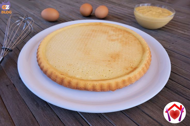 Base+per+crostate+di+frutta