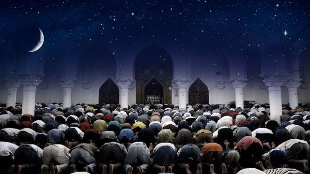 ramadan loading - Recherche Google