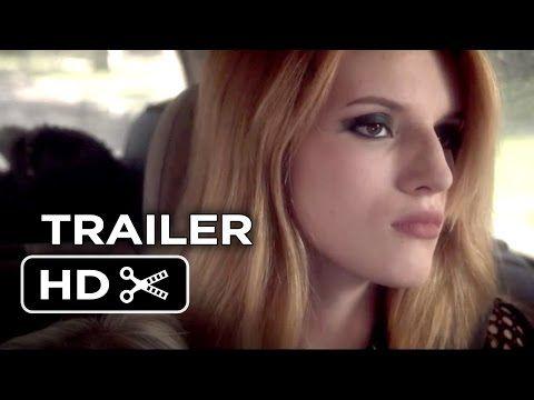 Amityville: The Awakening Official Trailer #1 (2014) - Bella Thorne Horror Movie HD - http://www.entretemps.net/amityville-the-awakening-official-trailer-1-2014-bella-thorne-horror-movie-hd/