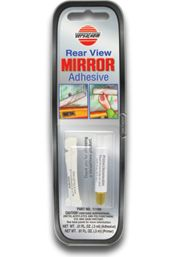 VersaChem 11109 Rear View Mirror Adhesive