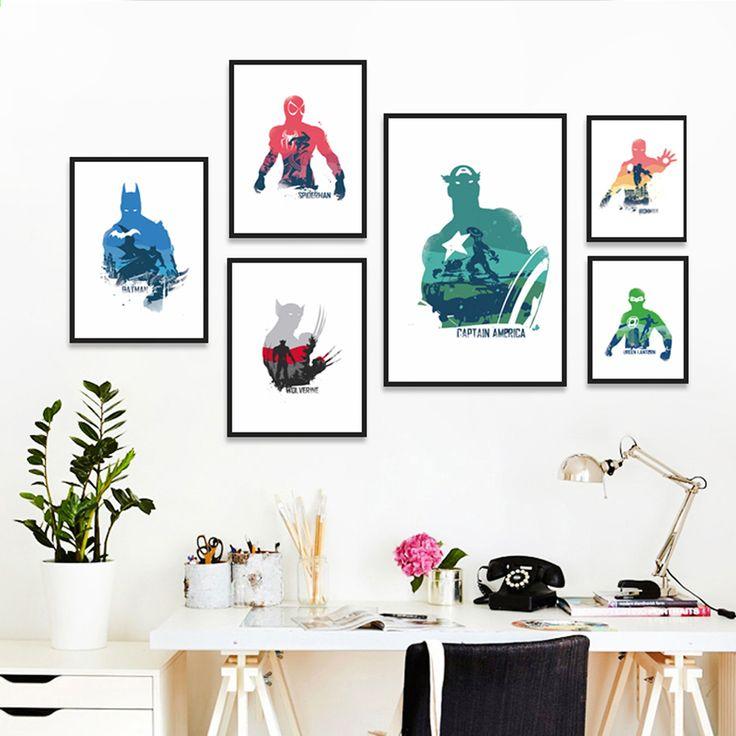 9 best Kunst, Handwerk und Nähen images on Pinterest