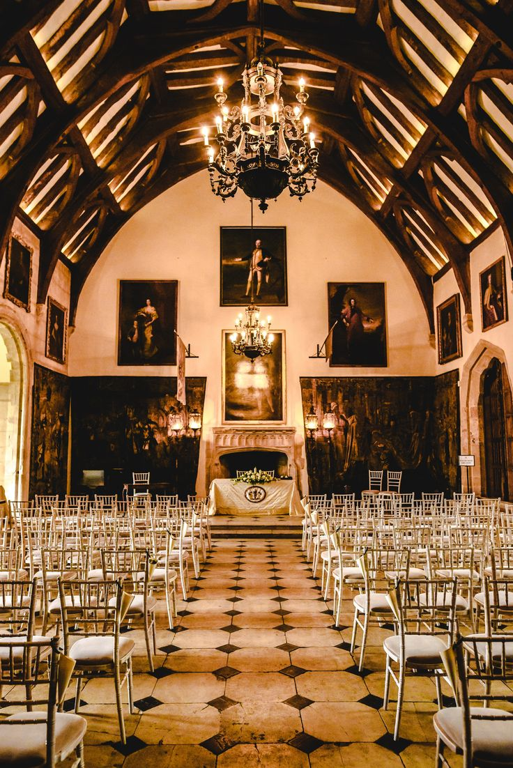 38 best berkeley castle images on pinterest | castle weddings