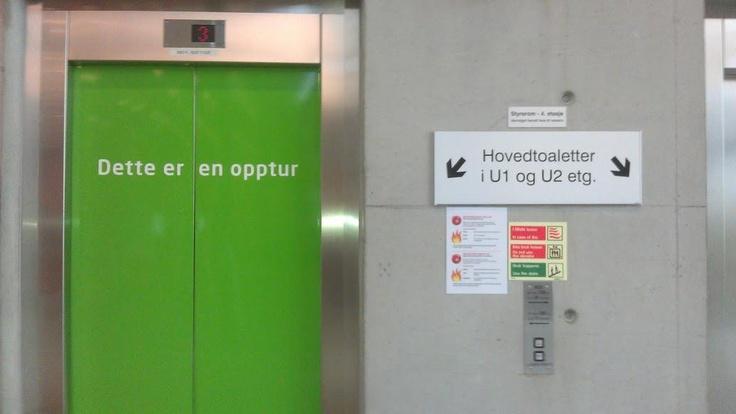 Kysttoktet hadde en meget god opptur på Campus i Stavanger.  Utrolig mange engasjerte mennesker vi møtte.    Tusen takk for hjelpen. Vi kommer nok innom igjen.  Kontakt oss gjerne direkte. Vi trenger flere gode folk i Stavanger for å samle flere underskrifter.