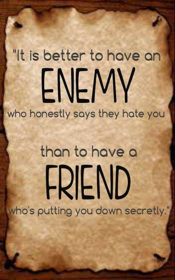 Best 25+ Family Betrayal Quotes Ideas On Pinterest