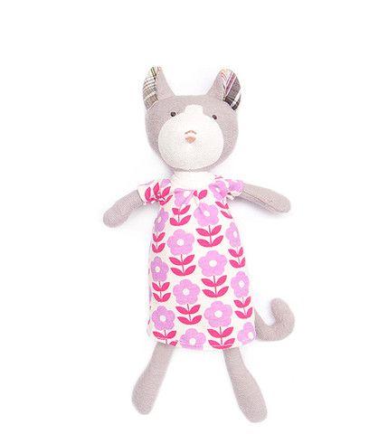 168 besten Soft Animals and Dolls Bilder auf Pinterest | Plüschtiere ...