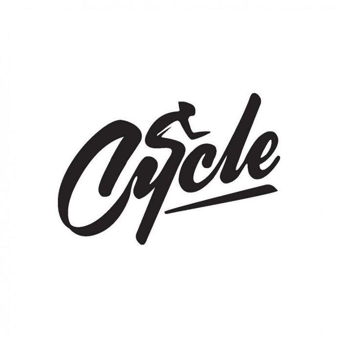 logo design ideas on pinterest logo inspiration logos and logo