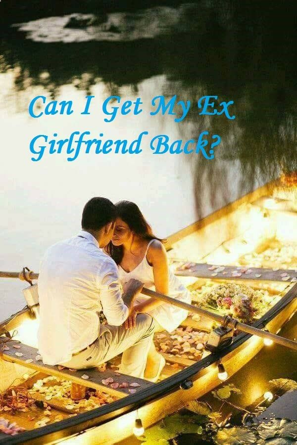 How To Get Your Ex Girlfriend Back | Win Her Back Again. theinstantswitchr...