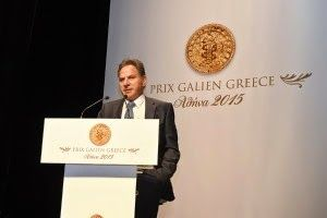 ΥΓΕΙΑΣ ΔΡΟΜΟΙ: Δείτε πως οι Έλληνες πληρώνουν περισσότερα για την...