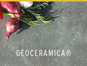 #GeoCeramica #MBI Vind hier alle informatie