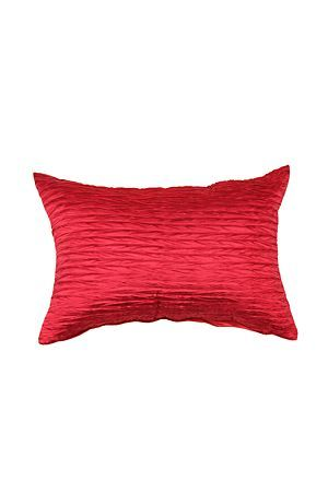 Taffeta Scatter Cushion | Mrphome Online Shopping