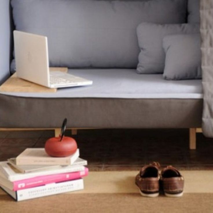 Orwell Cabin Sofa For Cozy And familiarity | Devparade