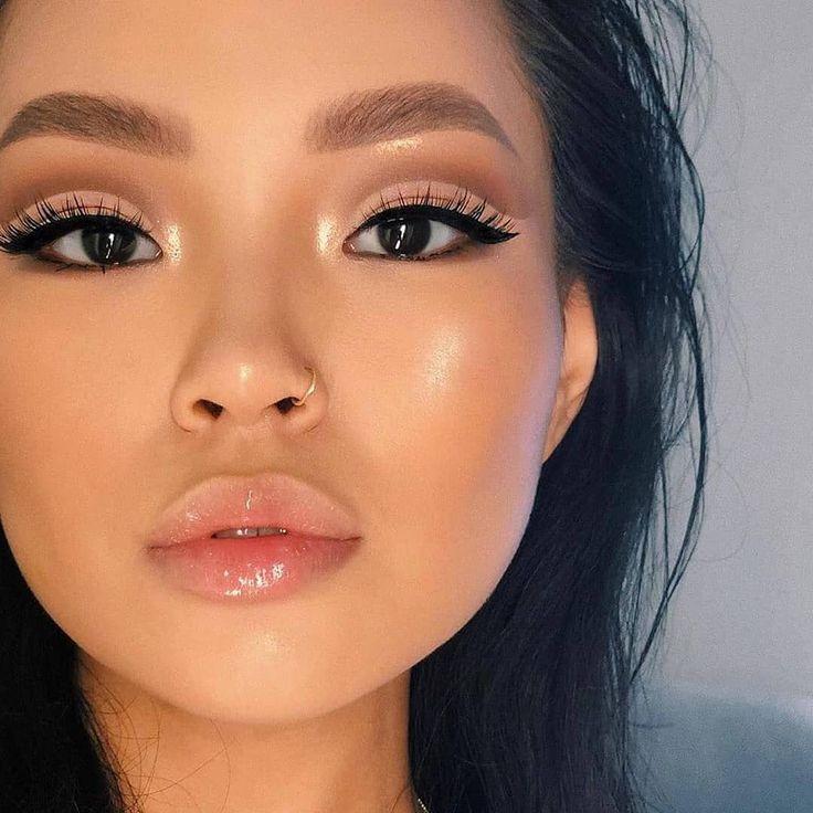 asian-makeup-products