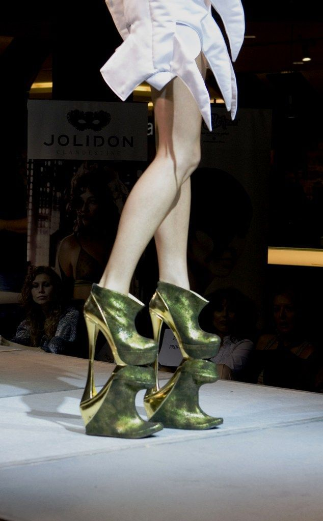 shoes|seohs