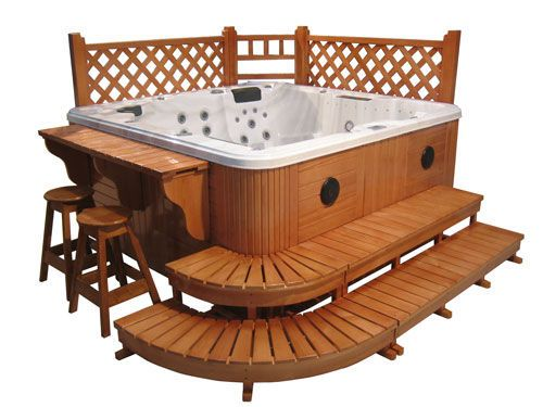 gazebo for hottub guangzhou juj sanitary ware