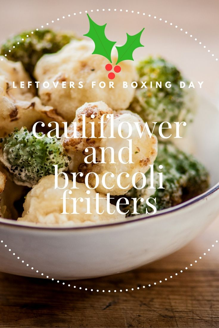 These easy cauliflower and broccoli fritters from Lisa Allen could be enjoyed as a standalone snack (dunked into her suggested curry mayo), or as part of a more substantial dish. The same batter could be used to coat other ingredients, too, try it with other crunchy vegetables, or perhaps seafood such as prawns and squid.