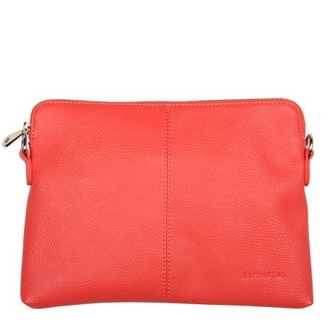 ELMS+KING Spring Summer 2014/15  Bowery Clutch - Watermelon
