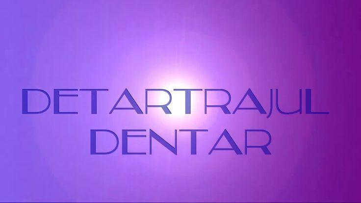 detartraj ...                http://www.dentist-who.ro