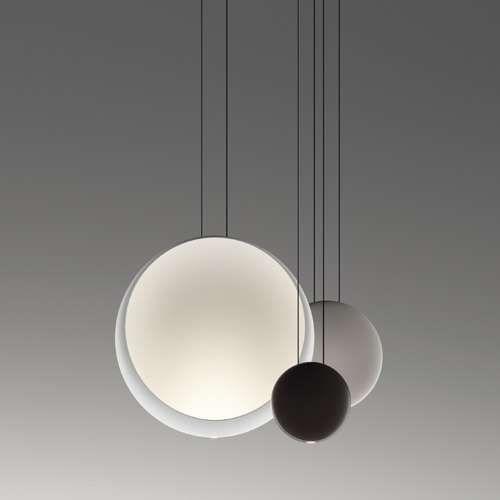 modern lighting pendant. design trend nature inspired lighting giveaway n modern pendant