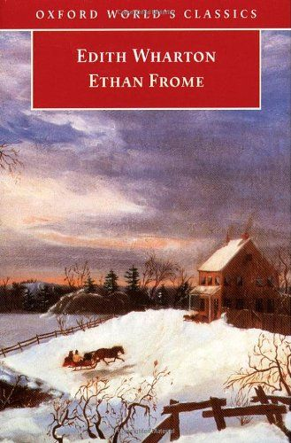 best ethan frome ideas the age of innocence  ethan frome lexile® a book the lexile® framework for reading