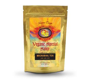 veganic_special_sauce-1-lb.jpg
