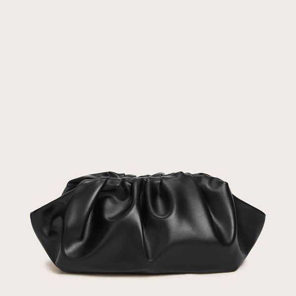 حقائب جديدة 180983 اكسوارات شنط حقائب فاشن ستايل موضة بنات أسلوب كل يوم موضة Bucket Bag Bags Jewels