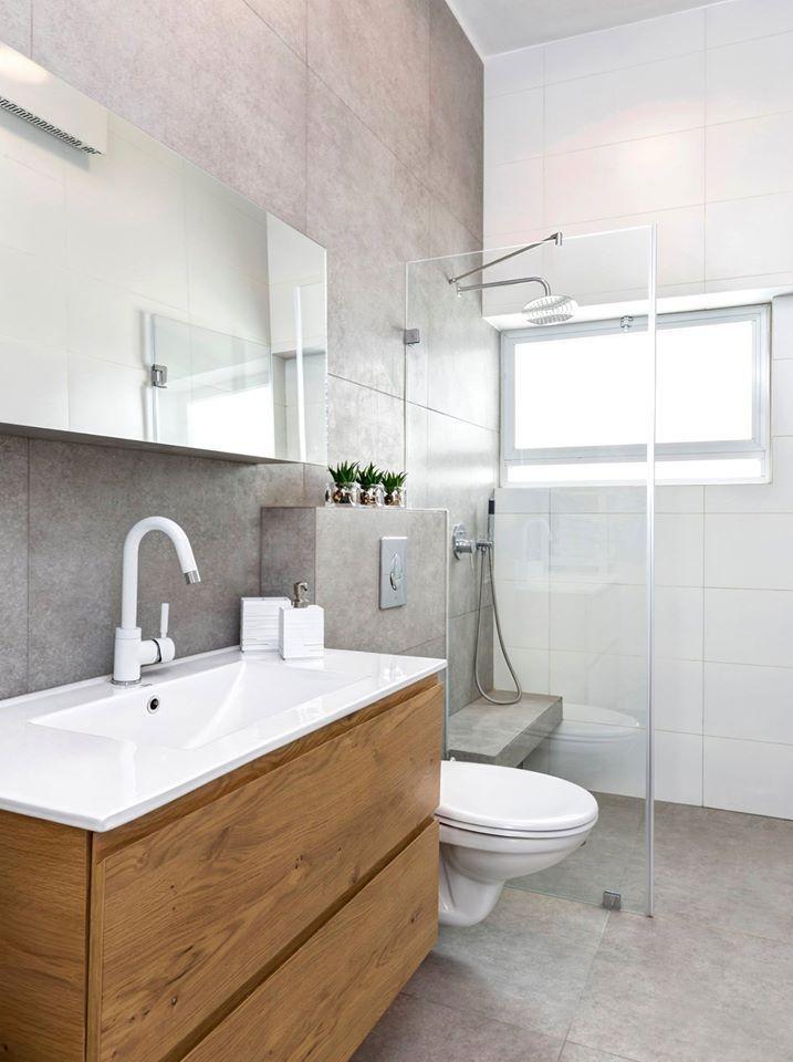 247 best שירותים ואמבטיה images on Pinterest Architecture design - badezimmer amp uuml berall