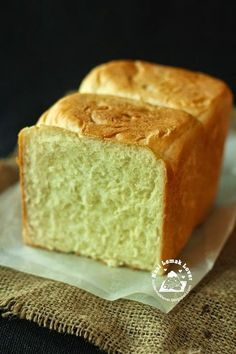 I have been looking for a good plain bread recipe that using direct dough method rather than overnight sponge dough, tangzhong, 17hrs ...