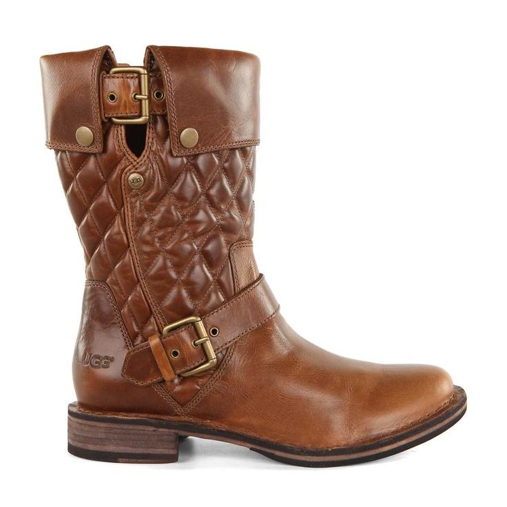 Ugg Boots Zando