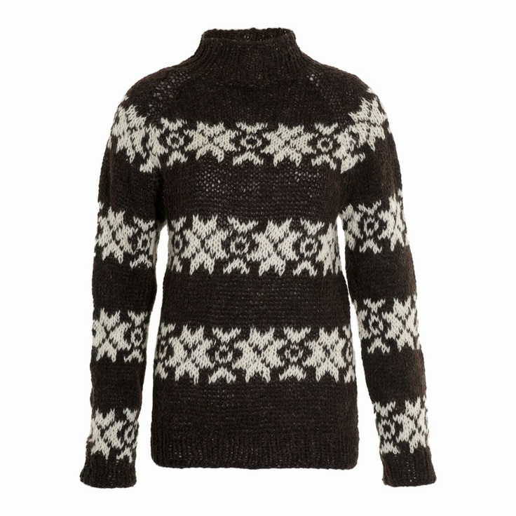 Knitting Pattern For The Killing Jumper : 1000+ images about Sarah Lund on Pinterest
